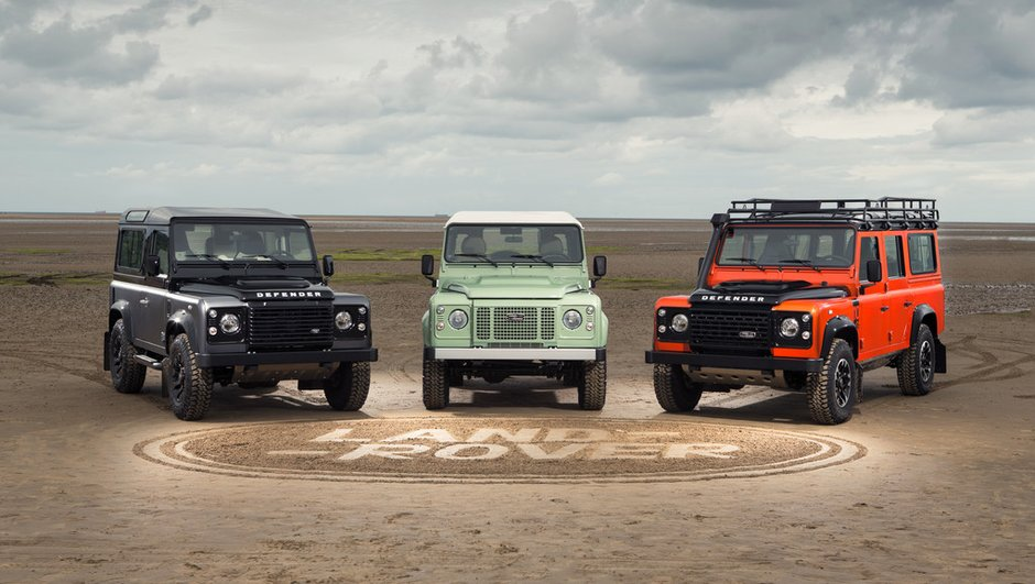 land-rover-defender-2015-3-editions-finales-une-video-speciale-3413909