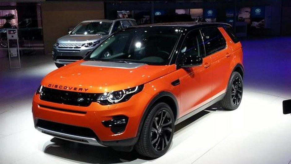 mondial-de-l-automobile-2014-land-rover-discovery-sport-remplacant-freelander-9821021