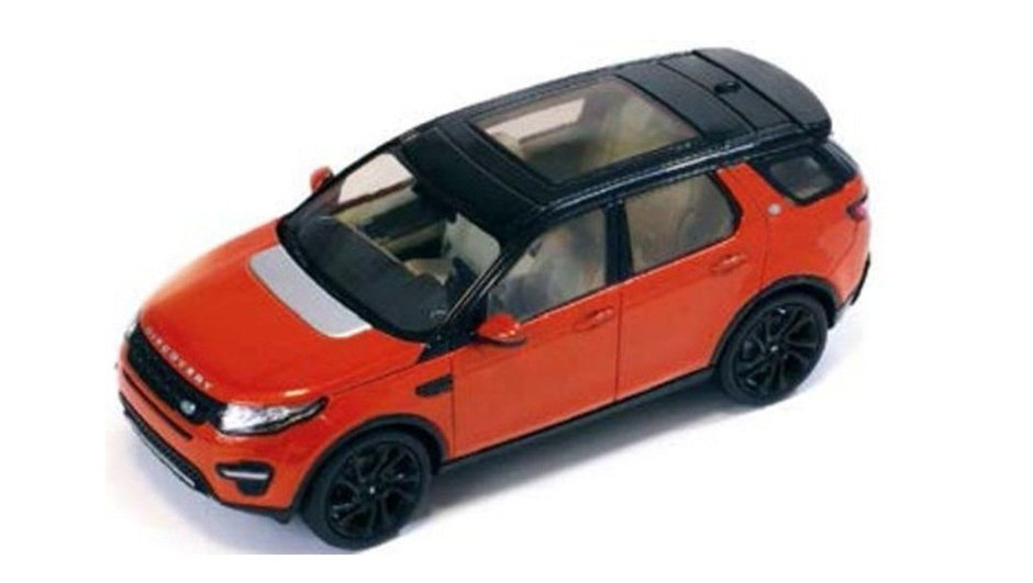 land-rover-discovery-sport-2015-images-scoop-miniature-3296336