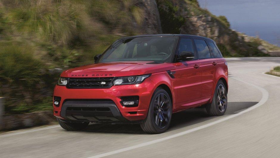 range-rover-sport-hst-2015-une-version-380-chevaux-salon-de-new-york-7555927