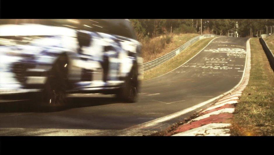 range-rover-sport-r-s-2014-premiere-video-teaser-2716018