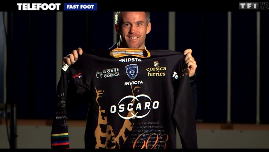 l-addition-telefoot-gagnez-maillot-de-landreau-bastia-0846594