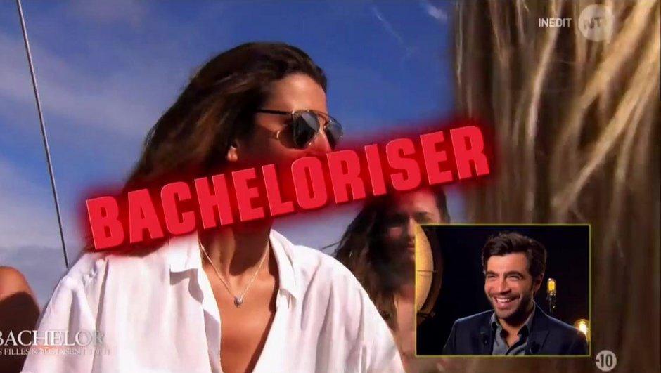 une-grosse-dose-d-humour-marco-bachelorettes-7471636