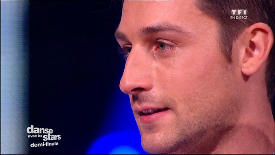 danse-stars-5-demi-finale-de-brian-joubert-images-2853421