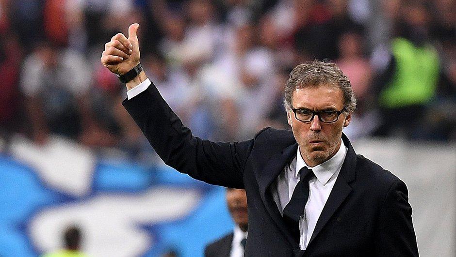 [EXCLU Téléfoot 14/04] - Blanc priorité de l'OL pour remplacer Genesio, Mourinho ne viendra pas
