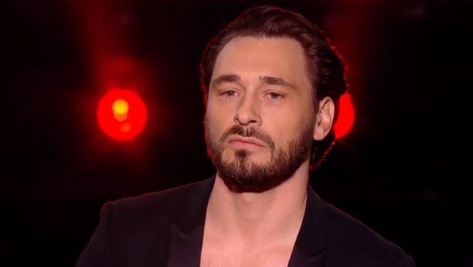 """EXCLU. Gabriel Laurent : """"Mon élimination m'a permis d'écrire une belle chanson"""""""