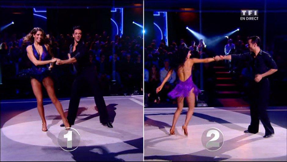 danse-stars-4-laury-thilleman-damien-sargue-verdict-semaine-prochaine-9637330