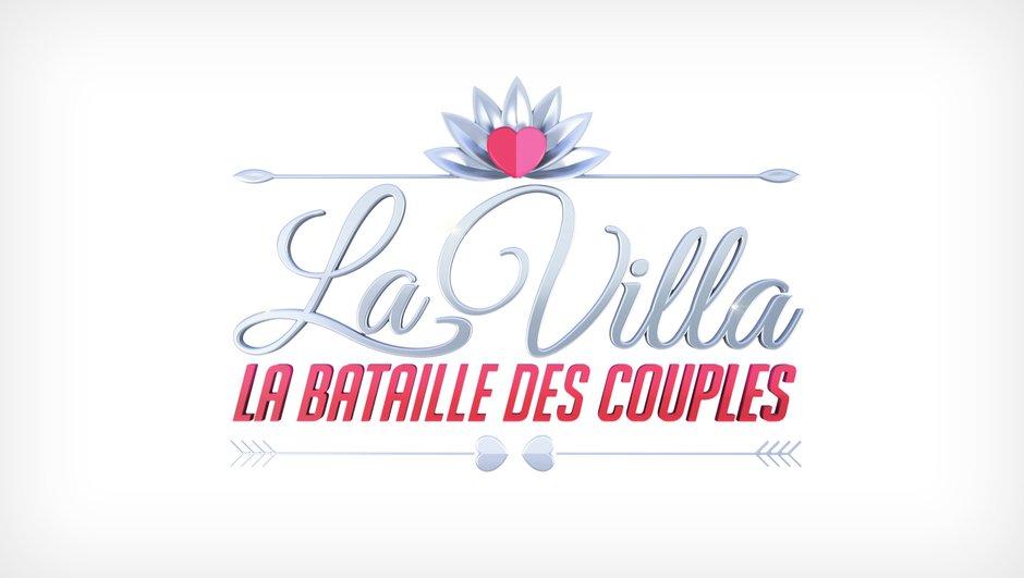 officiel-villa-bataille-couples-casting-devoile-0449674