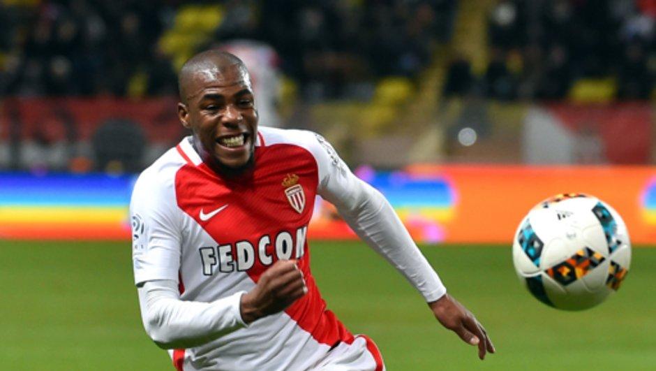 Manchester City – AS Monaco : Les compositions probables