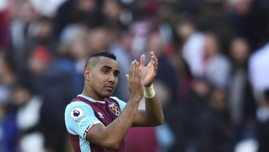 om-decision-imminente-dossier-payet-9957493
