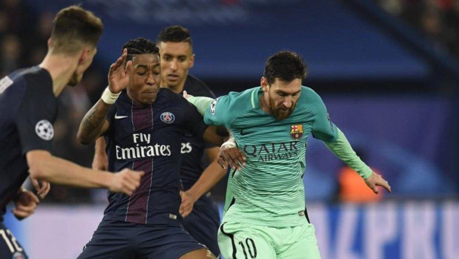 FC Barcelone : Messi ne s'est pas remis de la victoire du PSG !