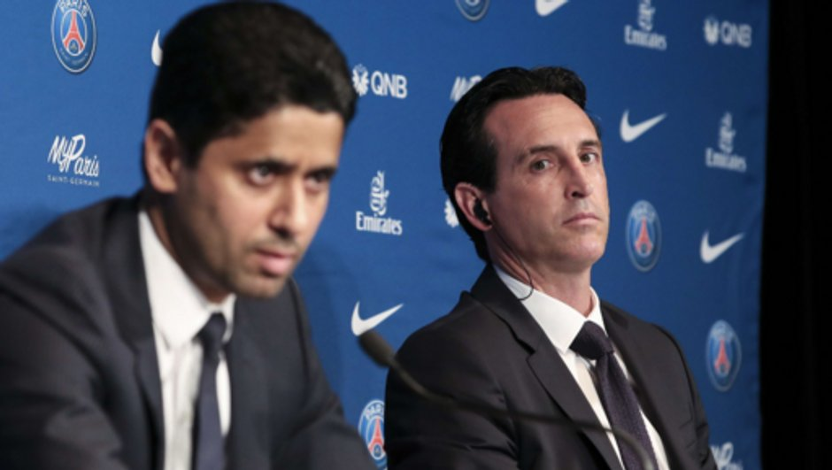 PSG - Mercato : Paris libéré du fair-play financier