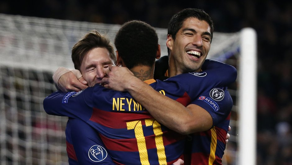 fc-barcelone-2015-trio-msn-plus-fort-real-madrid-5069319