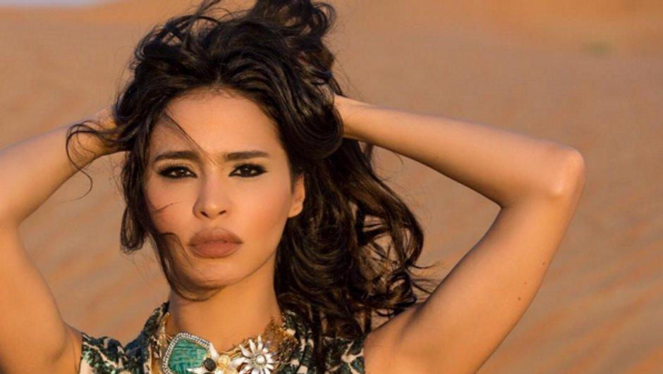 """Secret Story 11 : Christophe Beaugrand donne des nouvelles de Leila Ben Khalifa : """"Elle se repose, elle est au Maroc"""""""