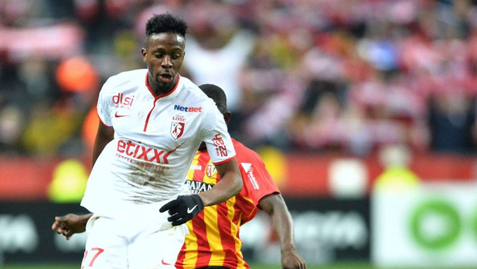 ligue-1-derby-nord-lens-lille-se-neutralisent-2475328