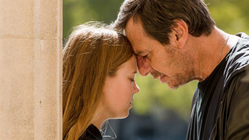 """Jean-Luc Reichmann : """"La saison 6 est la meilleure de la série"""""""