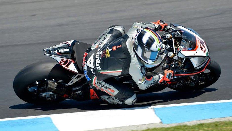 superbike-2015-rea-haslam-rois-a-phillip-island-3122741