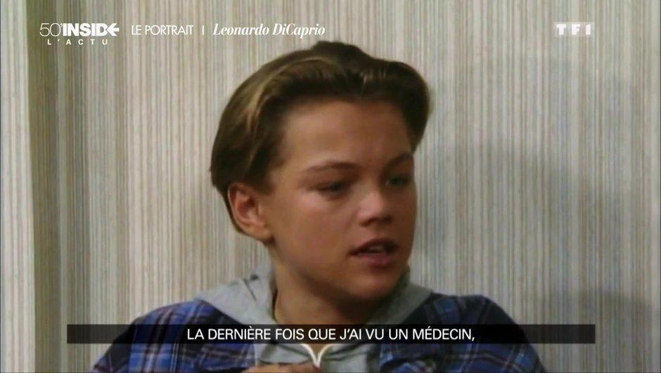 leonardo-dicaprio-se-confie-premiers-d-acteur-9056997