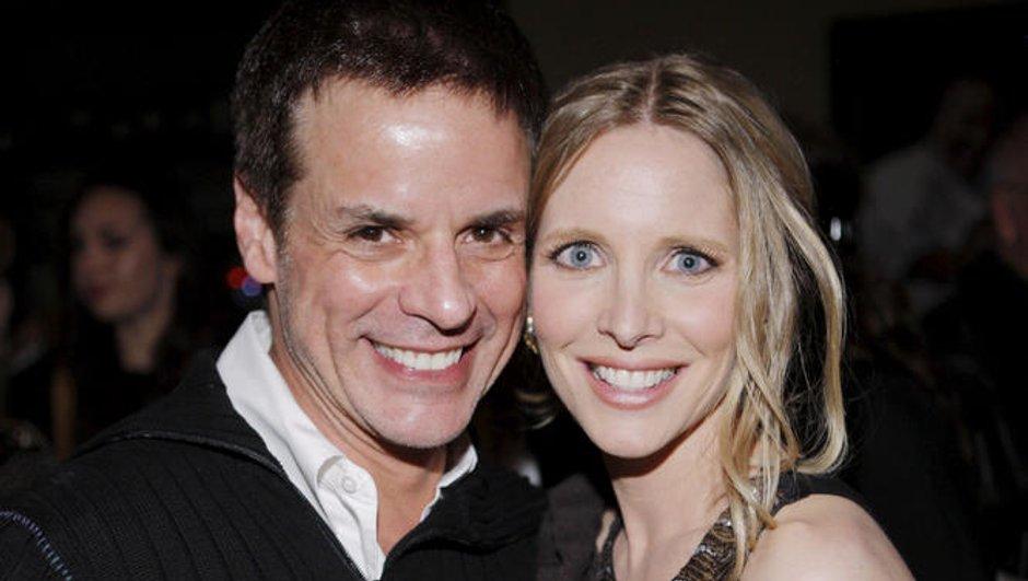 """Les Feux de l'Amour : sur le tournage, on se croirait dans un """"cirque"""", dit Christian LeBlanc, alias Michael Baldwin"""