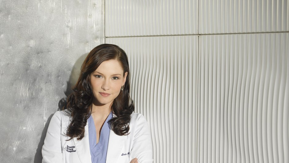 grey-s-anatomy-saison-8-destin-brise-de-mark-lexie-4401228