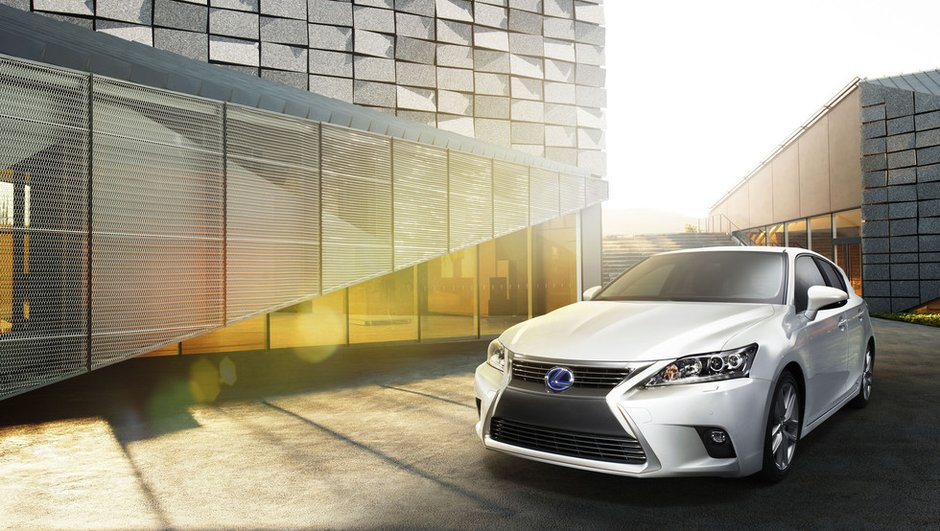 lexus-ct-200h-changements-1001488
