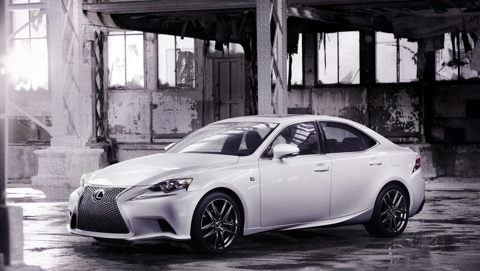 salon-de-detroit-2013-nouvelle-lexus-is-photos-officielles-3858561