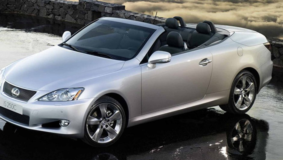 lexus-is-250c-plus-d-infos-1316060