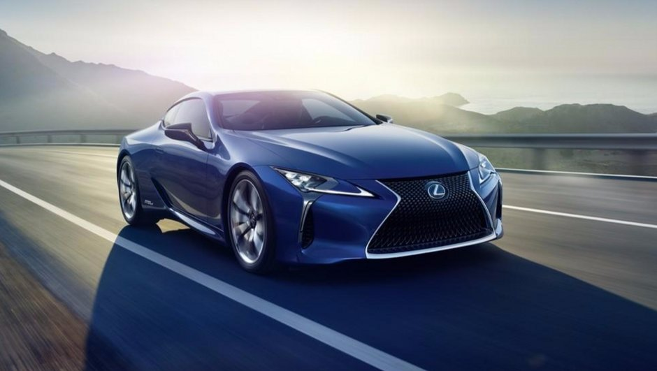 lexus-presentera-lc-500-version-hybride-salon-de-geneve-2016-1870248