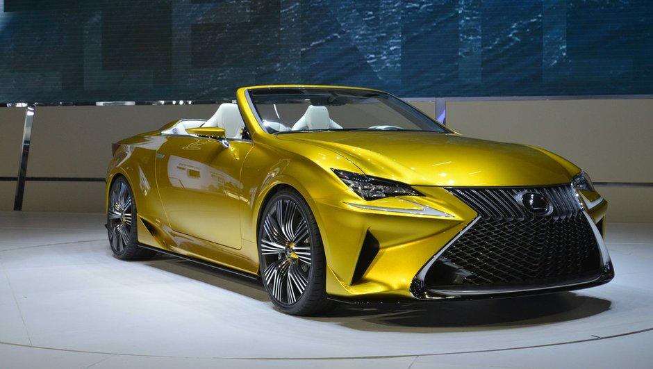 lexus-lf-c2-concept-2014-gout-extravagant-futur-rc-cabriolet-8214714
