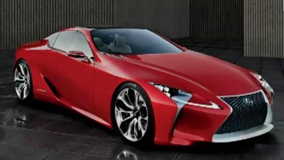 salon-de-detroit-2012-lexus-lf-lc-concept-photo-l-heure-3515198