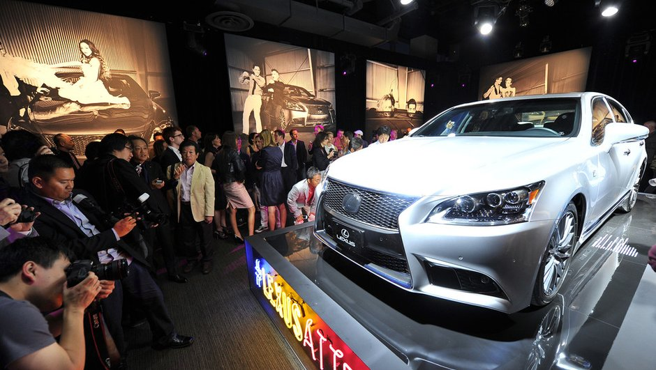 lexus-ls-2012-nouvelle-version-presentee-a-san-francisco-6397404
