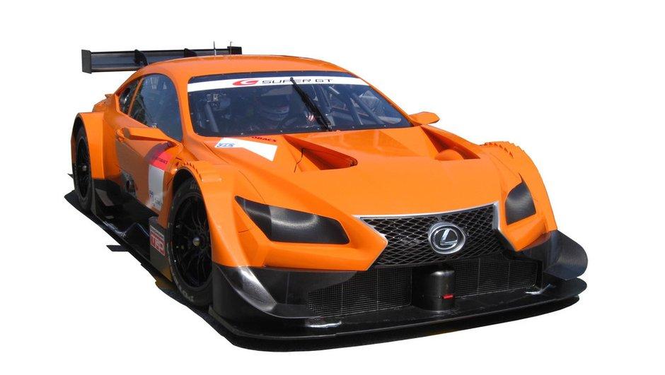 lexus-lf-cc-super-gt-2014-futur-coupe-rc-version-de-course-9869737