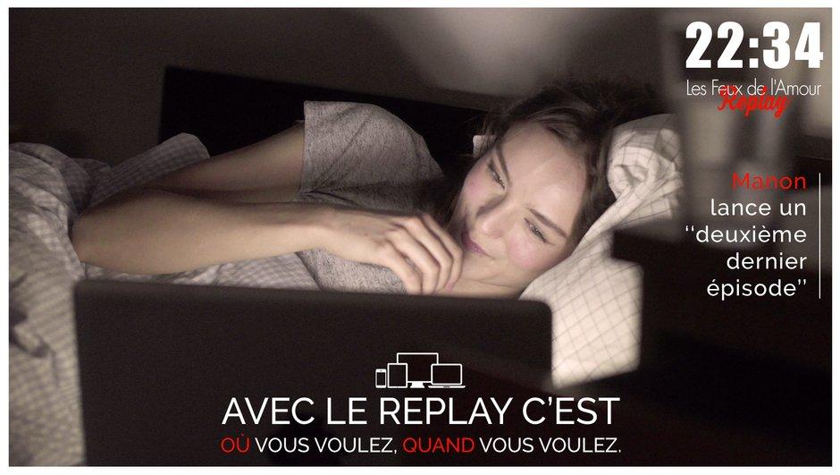 replays-feux-de-l-amour-c-ou-voulez-voulez-5863539