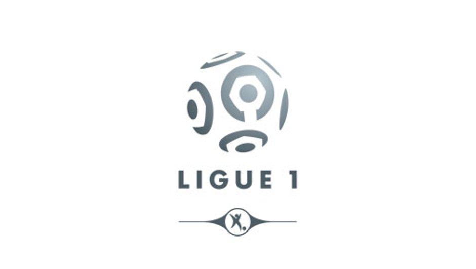 decouvrez-composition-ideal-de-ligue-1-2475227