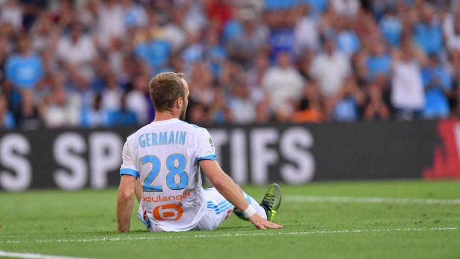 Ligue 1 : Amiens annonce un succès 13-1 contre l'OM !
