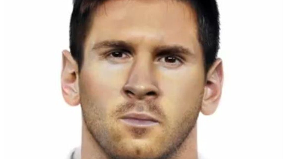 video-insolite-l-incroyable-dessin-photorealiste-de-lionel-messi-0641943