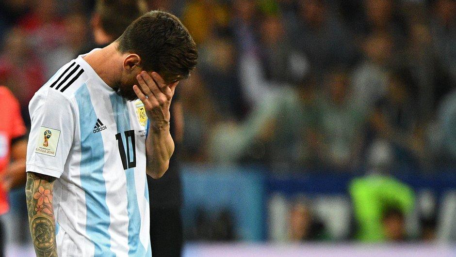 argentine-croatie-0-3-lionel-messi-un-mondial-chemin-de-croix-5442291
