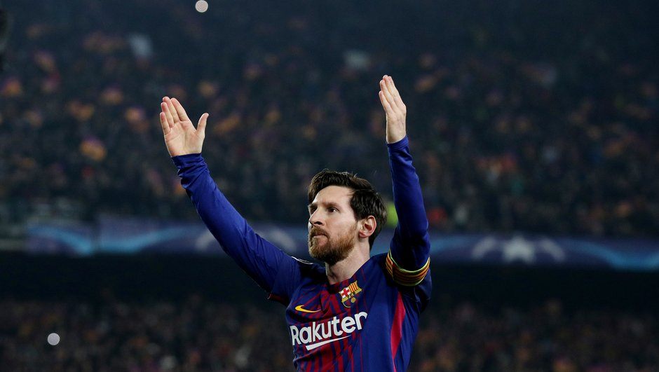Lyon, Barça, Manchester City… : les cinq choses à retenir du week-end