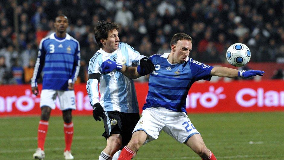 france-argentine-l-histoire-donne-l-albiceleste-favorite-face-aux-bleus-6911989