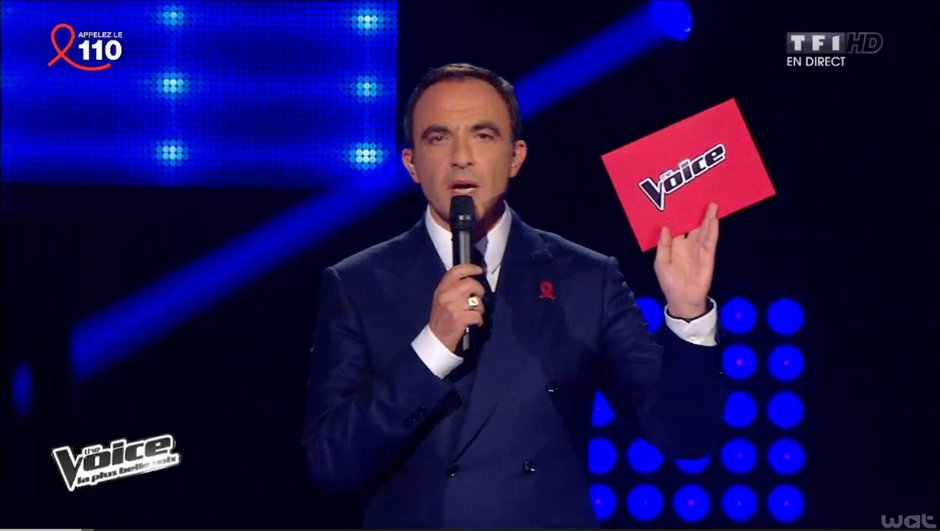 the-voice-3-resultats-officiels-de-finale-remportee-kendji-9165601