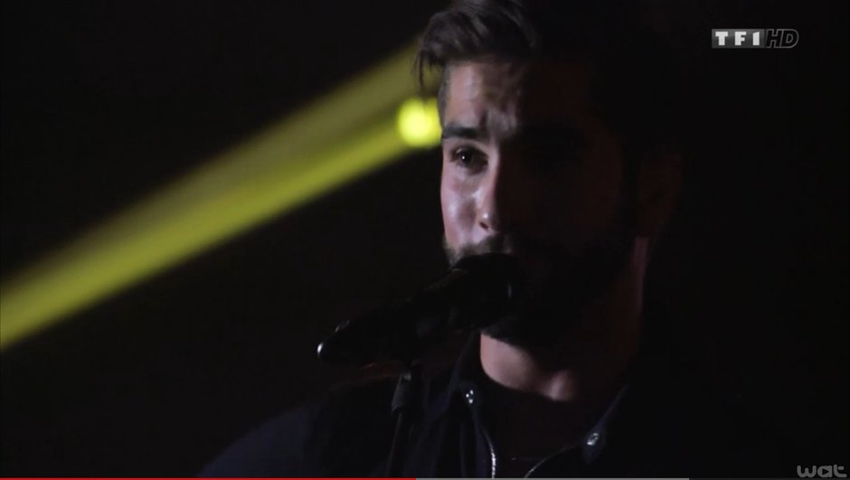 the-voice-3-repetitions-decouvrez-kendji-joue-gipsy-king-7344278