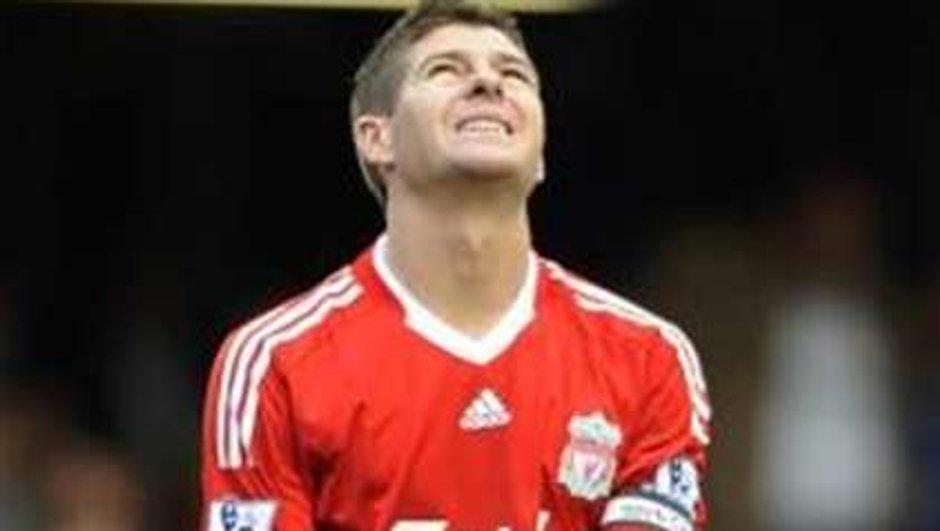 Liverpool fait moins peur