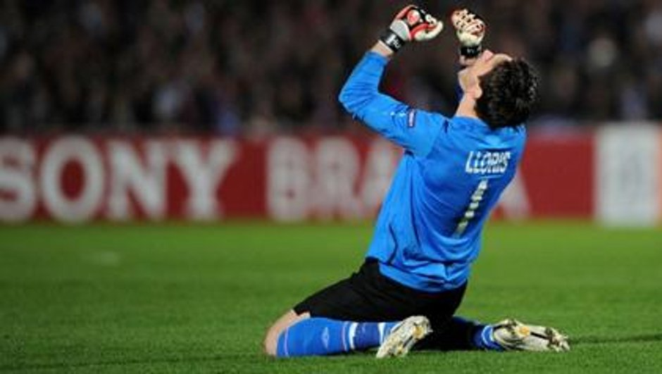 lloris-de-grands-moments-2386543
