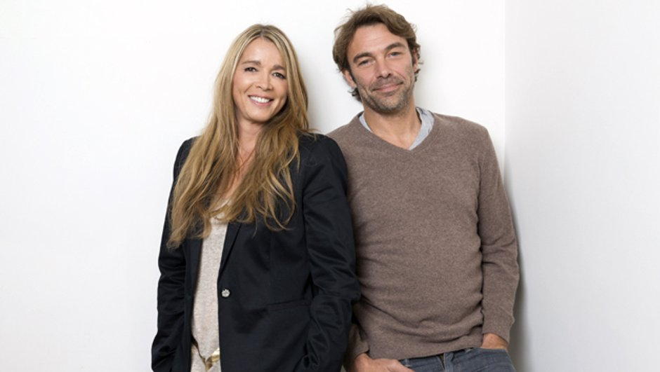 Pas de répit pour Les Mystères de l'Amour : la saison 8 commence le 6 Décembre