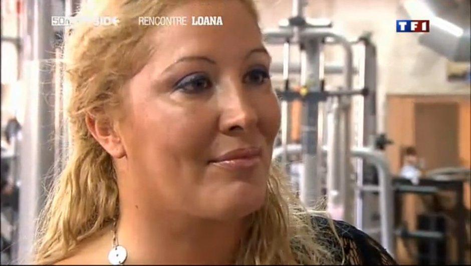Loana, itinéraire d'une enfant de la télé réalité