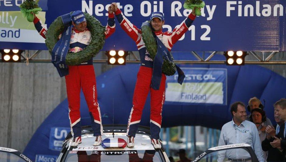 wrc-classements-apres-rallye-de-finlande-2012-6548593
