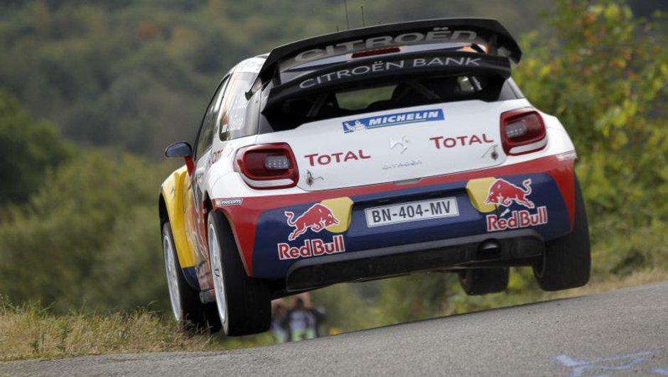 wrc-loeb-remporte-rallye-d-allemagne-2012-3585795