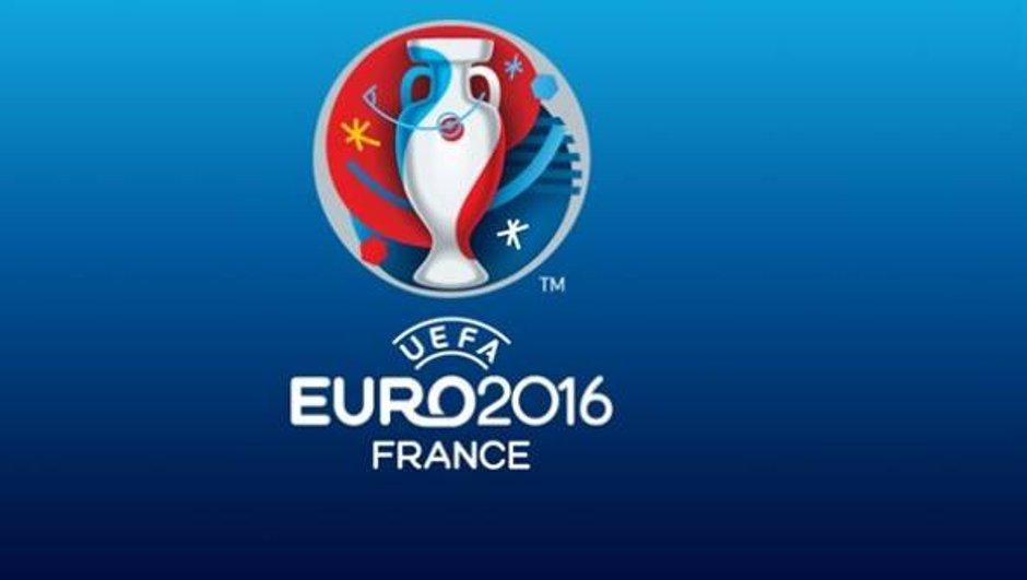 euro-2016-logo-devoile-0243051