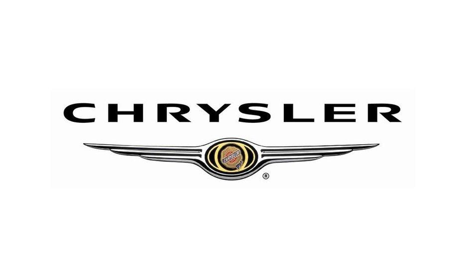 Chrysler au bord du gouffre