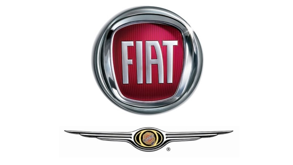 L'alliance Fiat-Chrysler relance les consolidations